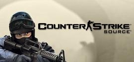 Скачать Counter-Strike: Source Кыргызстан Бишкек
